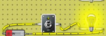 lilibeth aguirre circuit 1