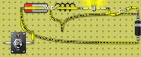 Un gran circuito