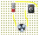 Circuit fàcil