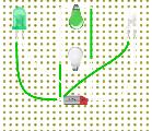 Circuit Betis