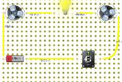 Circuito Electronico Serial,Paraleleo Y Mixto 9-3