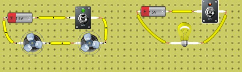 Circuito Roboteck