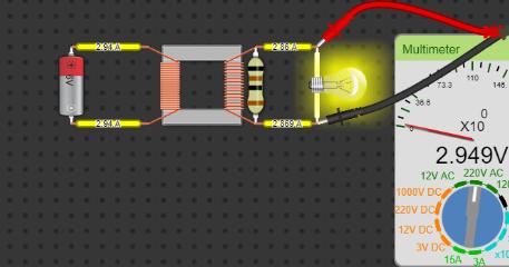 Transformer Basics and Transformer Principles