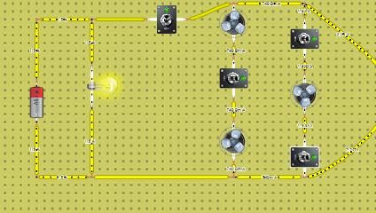 Circuits - Manel i Lluc