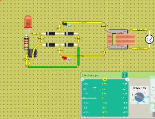 TP Diseño de Circuitos 2
